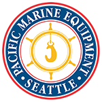 Pacific Marine Equipment